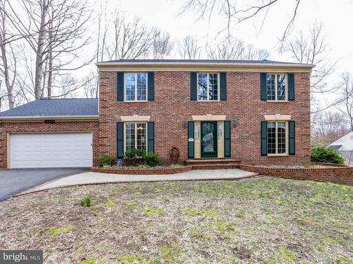 Property for sale at 12477 Cavalier Dr, Woodbridge,  VA 22192