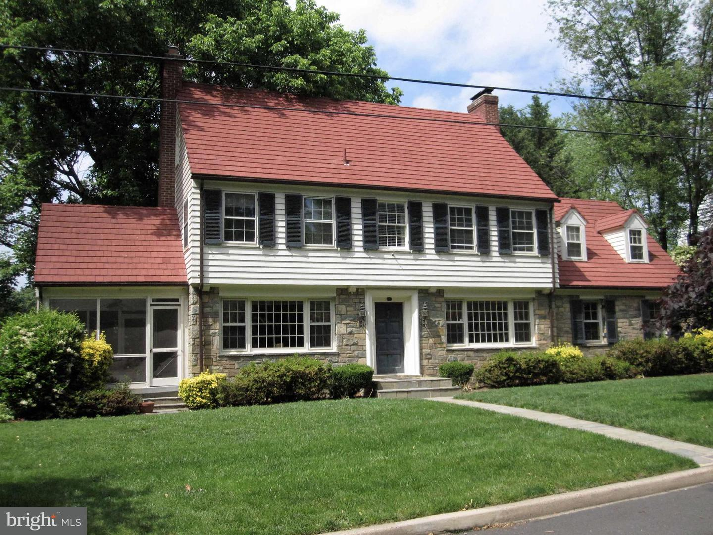 Other Residential for Rent at 4739 Tilden St NW Washington, District Of Columbia 20016 United States
