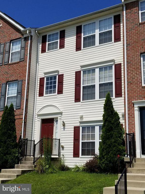 Other Residential for Rent at 733 Sherman Rd Middle River, Maryland 21220 United States
