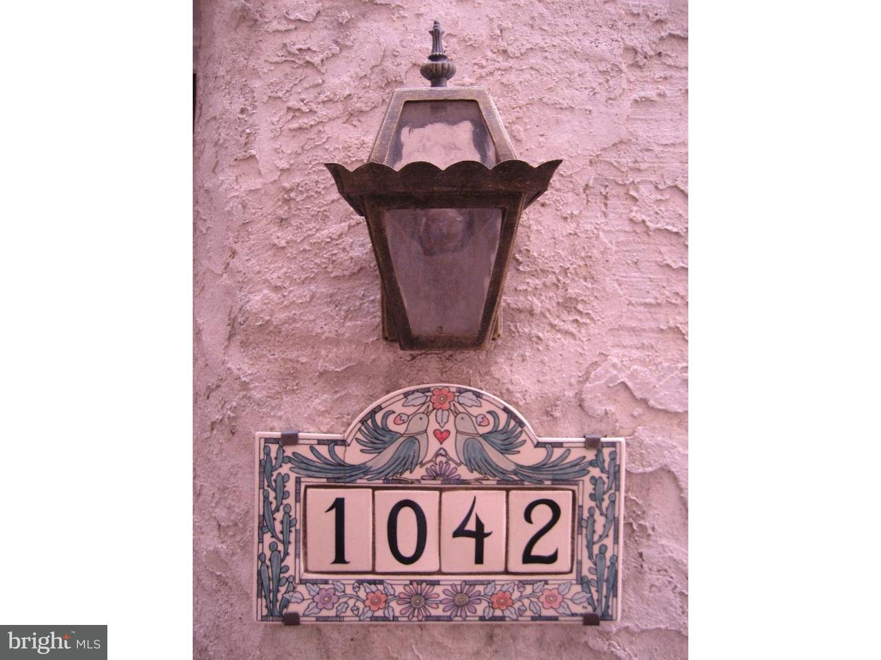 独户住宅 为 出租 在 1042 W LANCASTER Avenue 布林莫尔, 宾夕法尼亚州 19010 美国