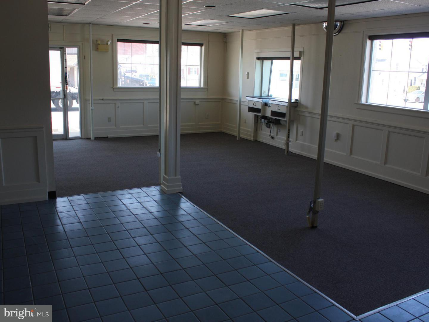 Other Residential for Rent at 405 Wayne Ave Chambersburg, Pennsylvania 17201 United States