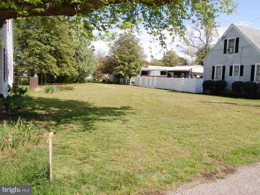 Property for sale at 206 Killarney Rd, Cambridge,  MD 21613