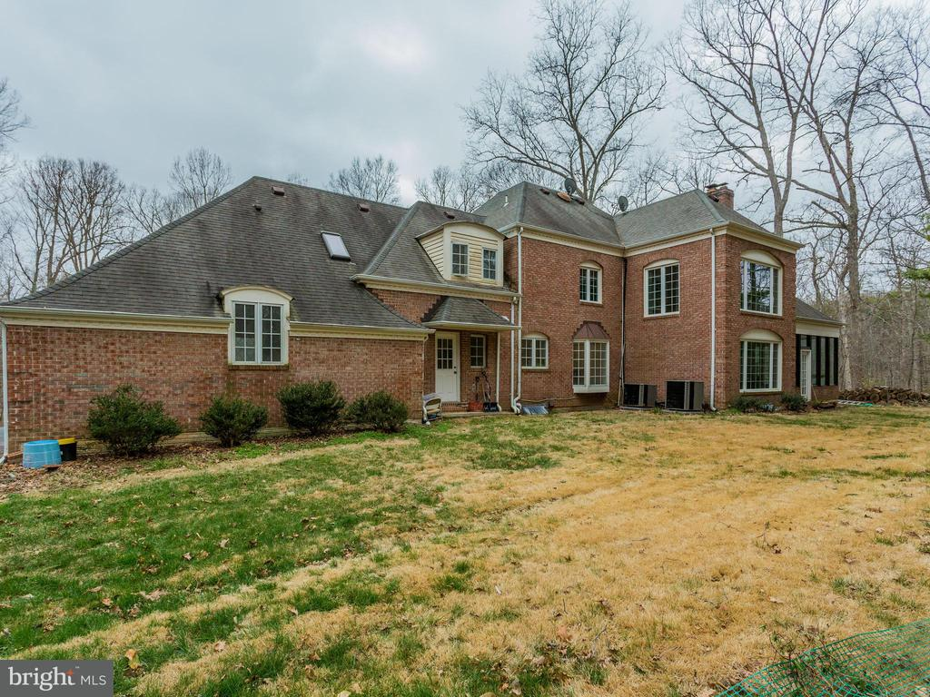 Homes for Sale. See All Homes Now!