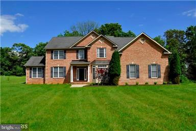 Other Residential for Rent at 11327 Pleasant Walk Rd Myersville, Maryland 21773 United States
