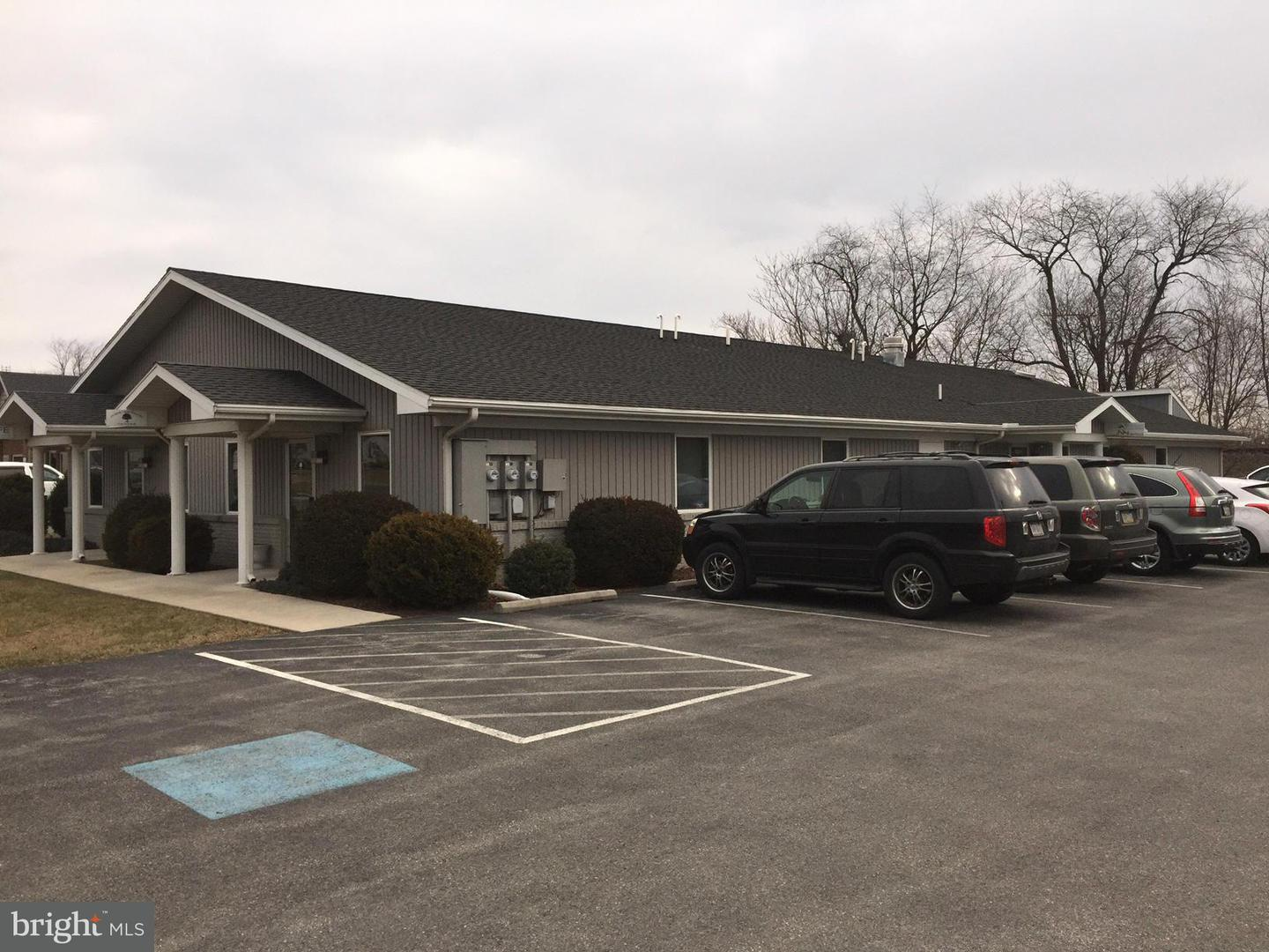 Other Residential for Rent at 11412 Williamsport Pike Greencastle, Pennsylvania 17225 United States