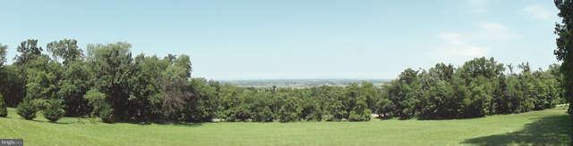 Land for Sale at 13557 Edgemont Rd Smithsburg, Maryland 21783 United States
