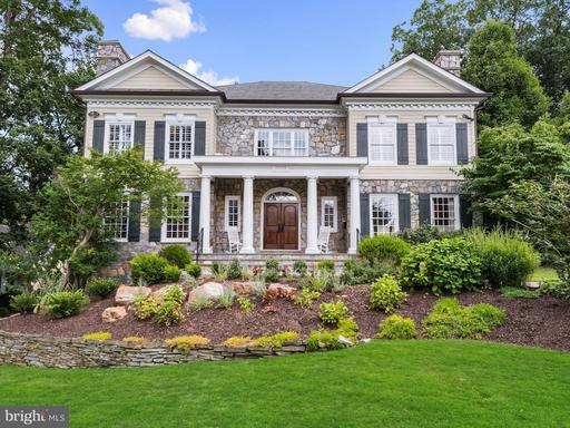 Property for sale at 2501 Lincoln St N, Arlington,  VA 22207