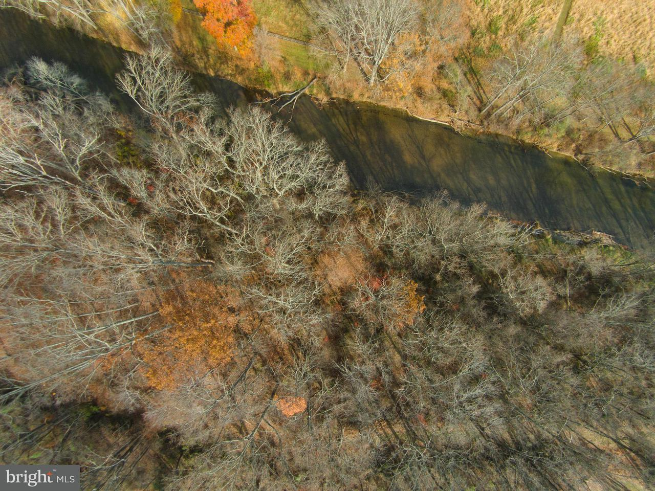 Land for Sale at Monkton Rd Monkton, Maryland 21111 United States