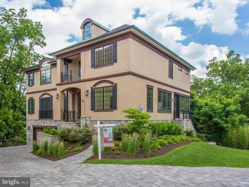 Property for sale at 2325 Quebec St N, Arlington,  VA 22207
