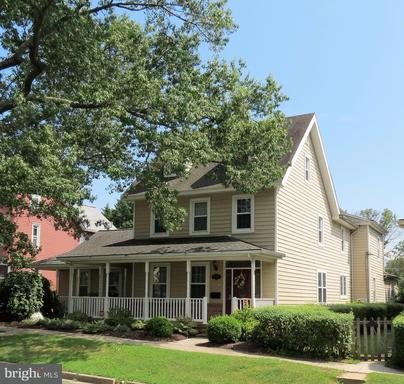 Property for sale at 732 Ontario St, Havre De Grace,  MD 21078
