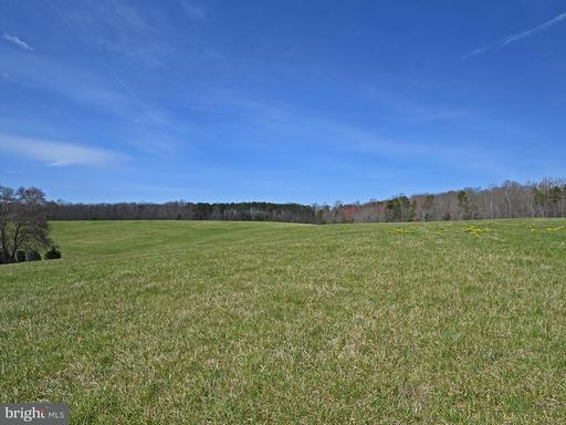 Property for sale at 0 Mallorys Ford Rd, Louisa,  VA 23093