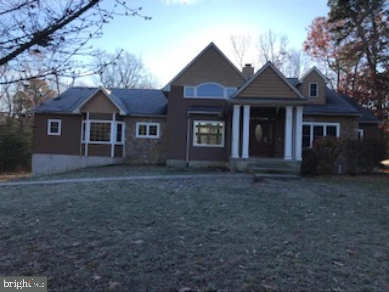 Villa per Vendita alle ore 112 COOPER FOLLY Road Atco, New Jersey 08004 Stati Uniti