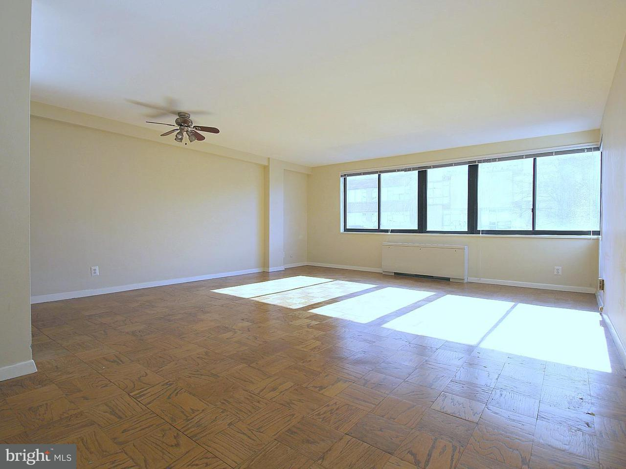 Condominium for Sale at 1601 18th St NW #516 Washington, District Of Columbia 20009 United States