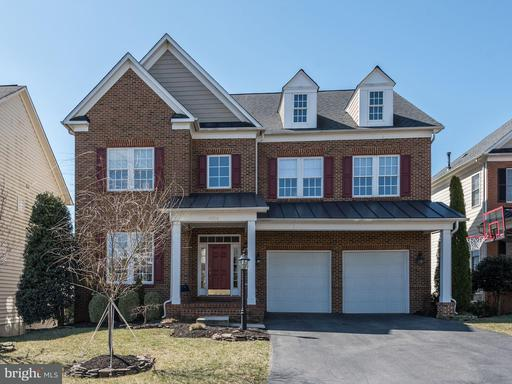 Property for sale at 19006 Rocky Creek Dr, Leesburg,  VA 20176