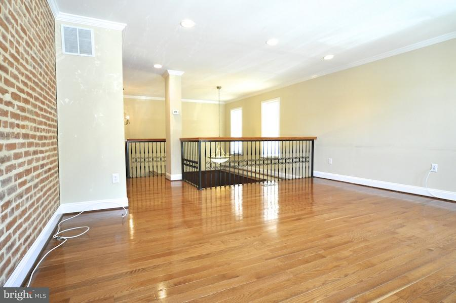 Other Residential for Rent at 105 Chester St N #a Baltimore, Maryland 21231 United States