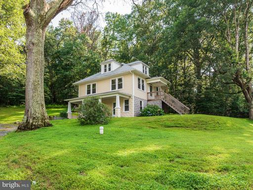 Property for sale at 1103 Wiseburg Rd, White Hall,  MD 21161