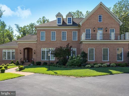 Property for sale at 9840 Corsini Ct, Vienna,  VA 22182