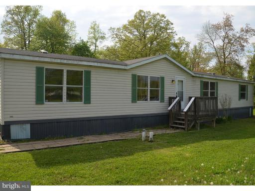 Property for sale at 269 Cupola Rd, Honey Brook,  PA 19344