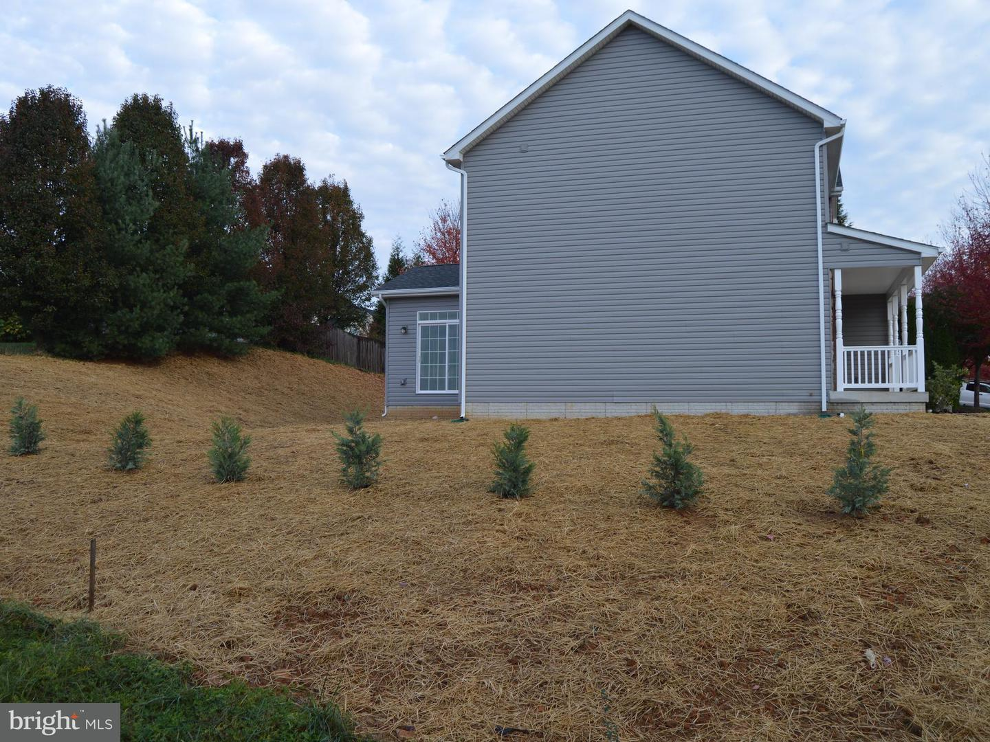 Additional photo for property listing at 151 Maddex Square Dr  Shepherdstown, West Virginia 25443 United States