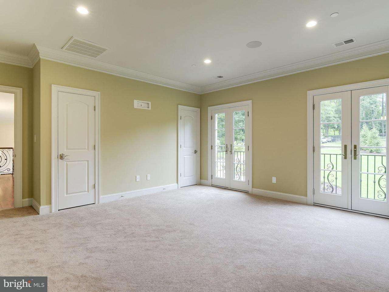 Additional photo for property listing at 11637 Vixens Path 11637 Vixens Path Ellicott City, Maryland 21042 Vereinigte Staaten
