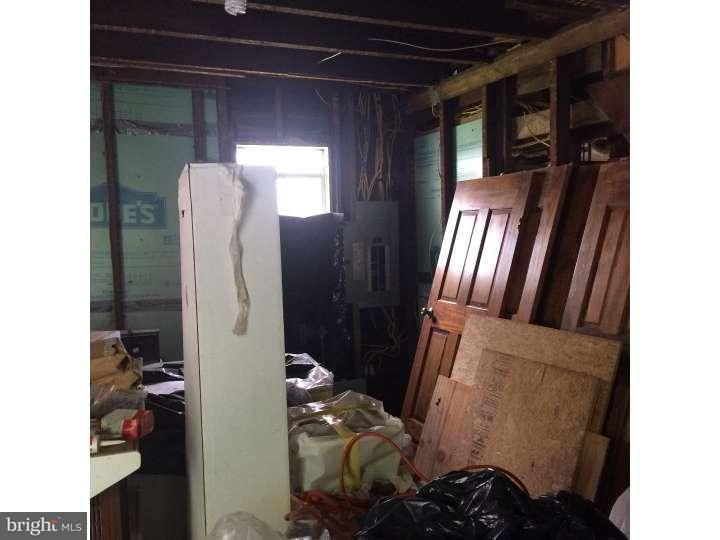 Additional photo for property listing at 18 S GOVERNORS Avenue  多佛, 特拉华州 19904 美国