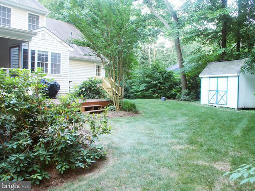 Property for sale at 24749 Woods Dr, Denton,  MD 21629