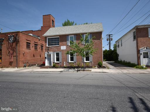 Property for sale at 409 Muir St, Cambridge,  MD 21613