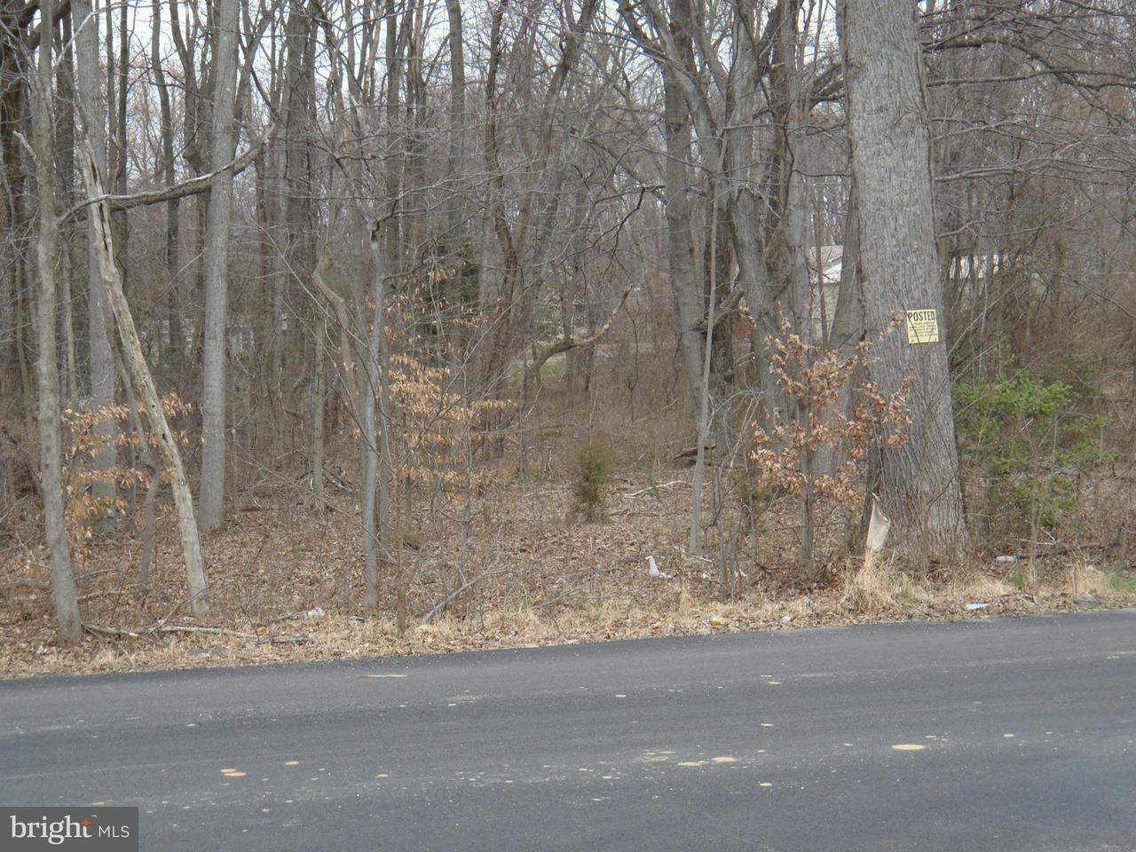 Additional photo for property listing at Matthews Rd  Bryans Road, Maryland 20616 United States
