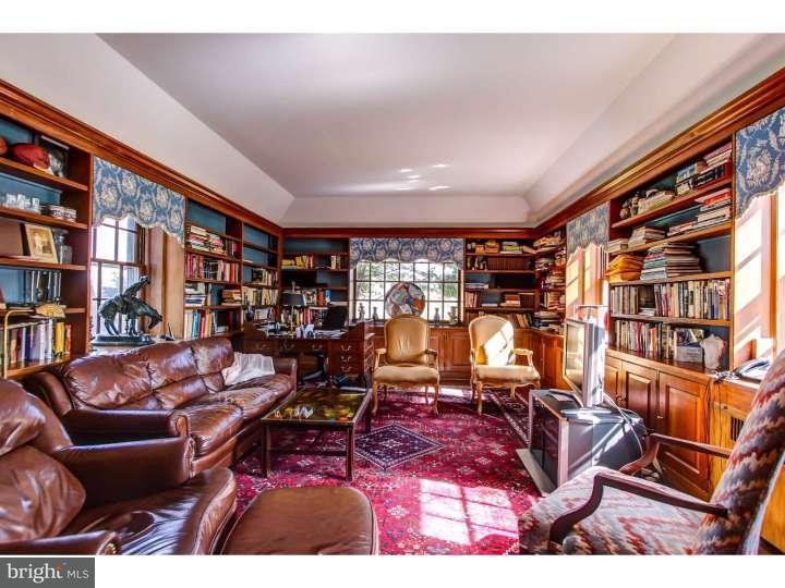 Additional photo for property listing at 401 WALMERE WAY  Blue Bell, Пенсильвания 19422 Соединенные Штаты