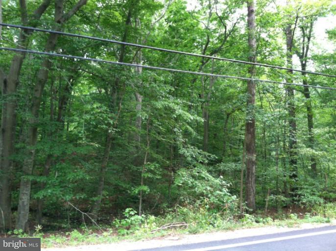 Land for Sale at 5330 Bennett Brae Pl La Plata, Maryland 20646 United States