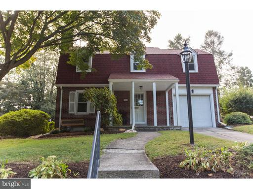 Property for sale at 1212 Old Wyomissing Rd, Reading,  PA 19611
