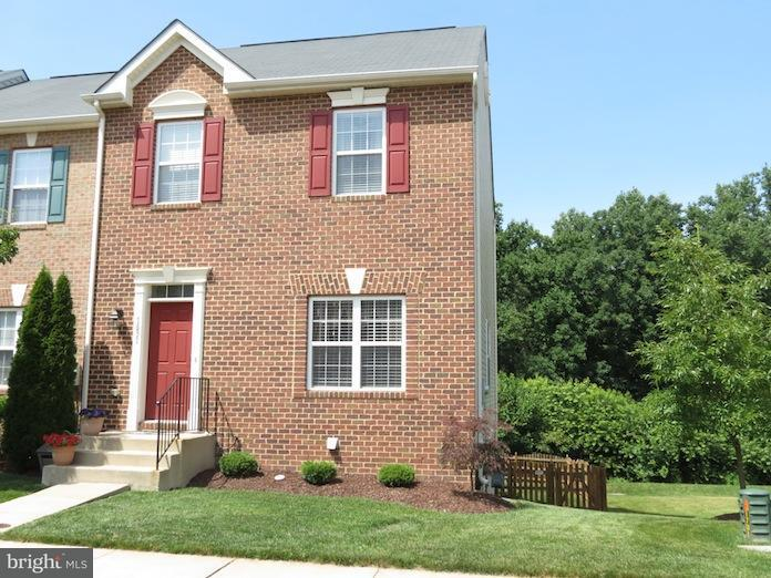 Other Residential for Rent at 1631 Trestle St Mount Airy, Maryland 21771 United States