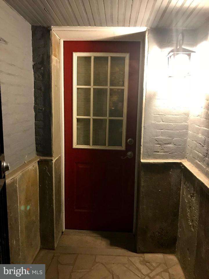Other Residential for Rent at 18 R St NE Washington, District Of Columbia 20002 United States