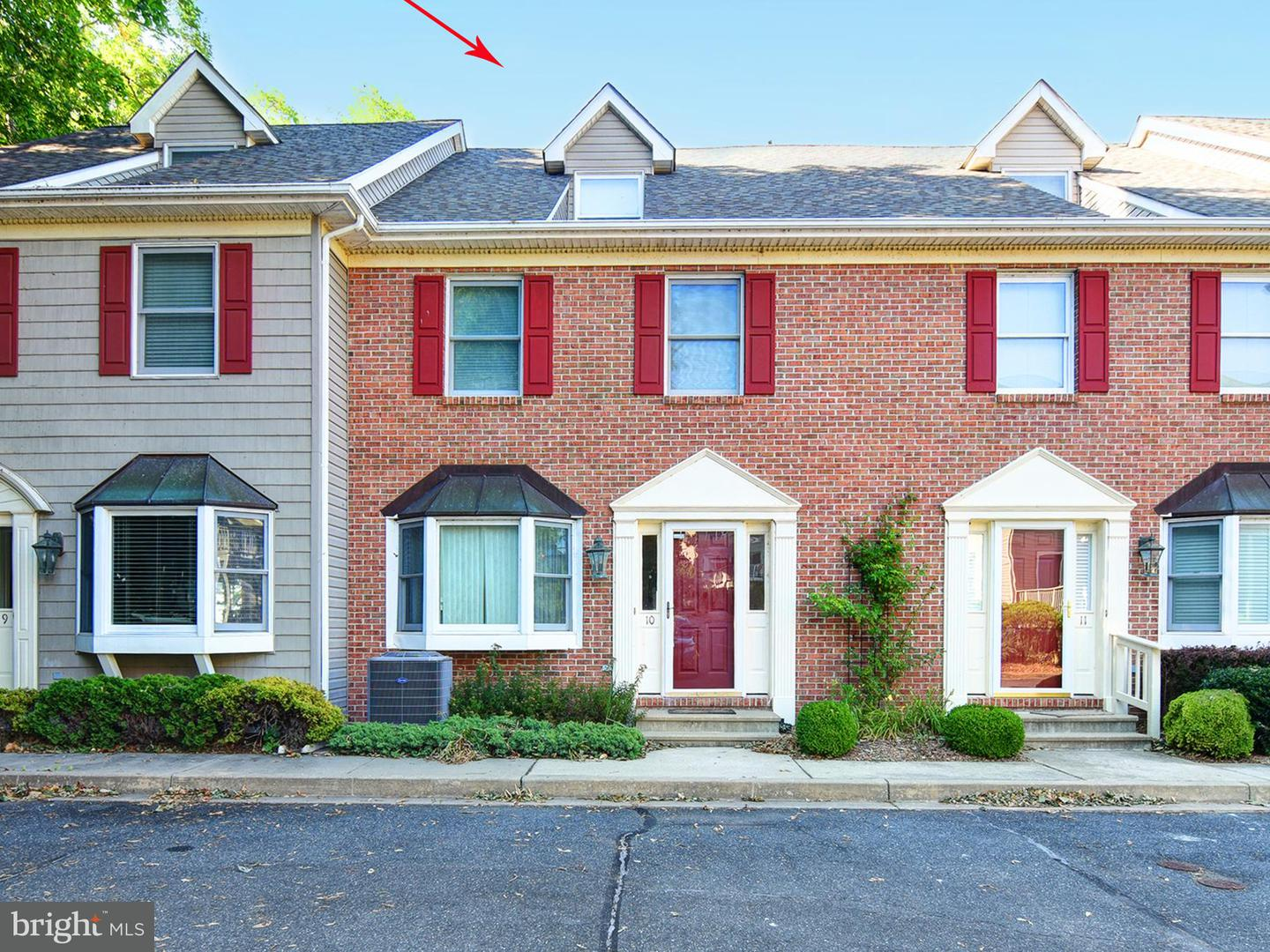 Single Family for Sale at 1 Idlewhile Ave #10 Betterton, Maryland 21610 United States