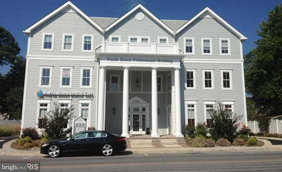 Commercial for Sale at 9120 Chesapeake Ave North Beach, Maryland 20714 United States