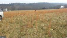 Land for Sale at Lot 4 Winchester Grade Rd Berkeley Springs, West Virginia 25411 United States