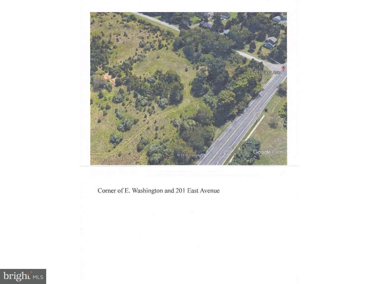 Casa Unifamiliar por un Venta en 201 EAST Avenue Clayton, Nueva Jersey 08312 Estados Unidos