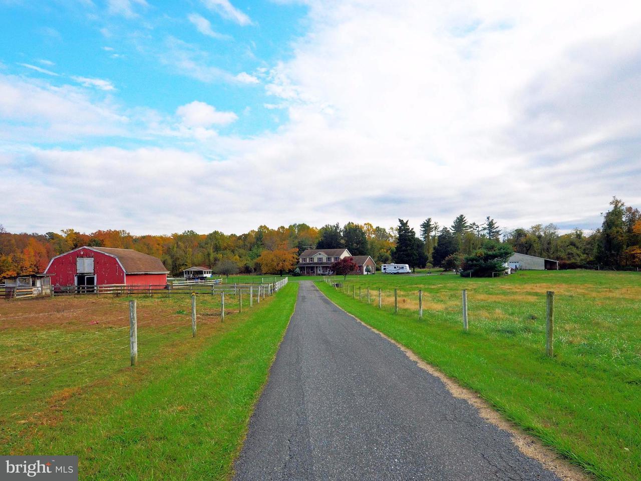 Einfamilienhaus für Verkauf beim 411 Robinhood Road 411 Robinhood Road Havre De Grace, Maryland 21078 Vereinigte Staaten