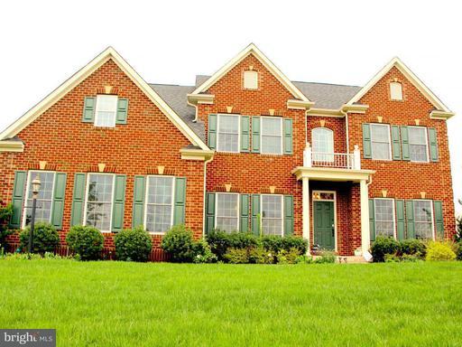 Property for sale at 44420 Stone Roses Cir, Ashburn,  VA 20147