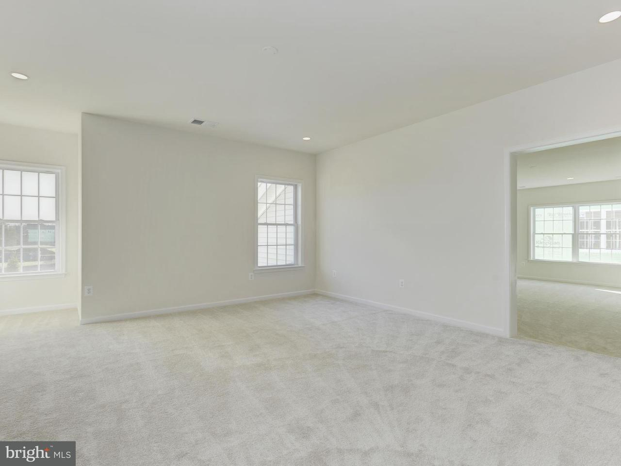 Additional photo for property listing at 24263 Crabtree Court 24263 Crabtree Court Aldie, 弗吉尼亚州 20105 美国
