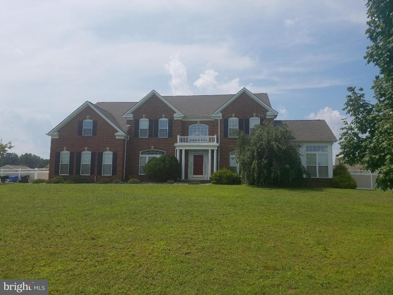 一戸建て のために 売買 アット 34 KRISTEN Lane Mantua, ニュージャージー 08051 アメリカ合衆国