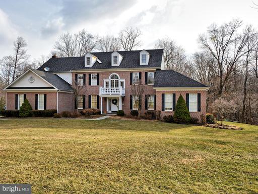 Property for sale at 2220 Monkton Rd, Monkton,  MD 21111
