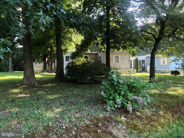 Vivienda unifamiliar por un Venta en 34342 BURBAGE Road Frankford, Delaware 19945 Estados Unidos