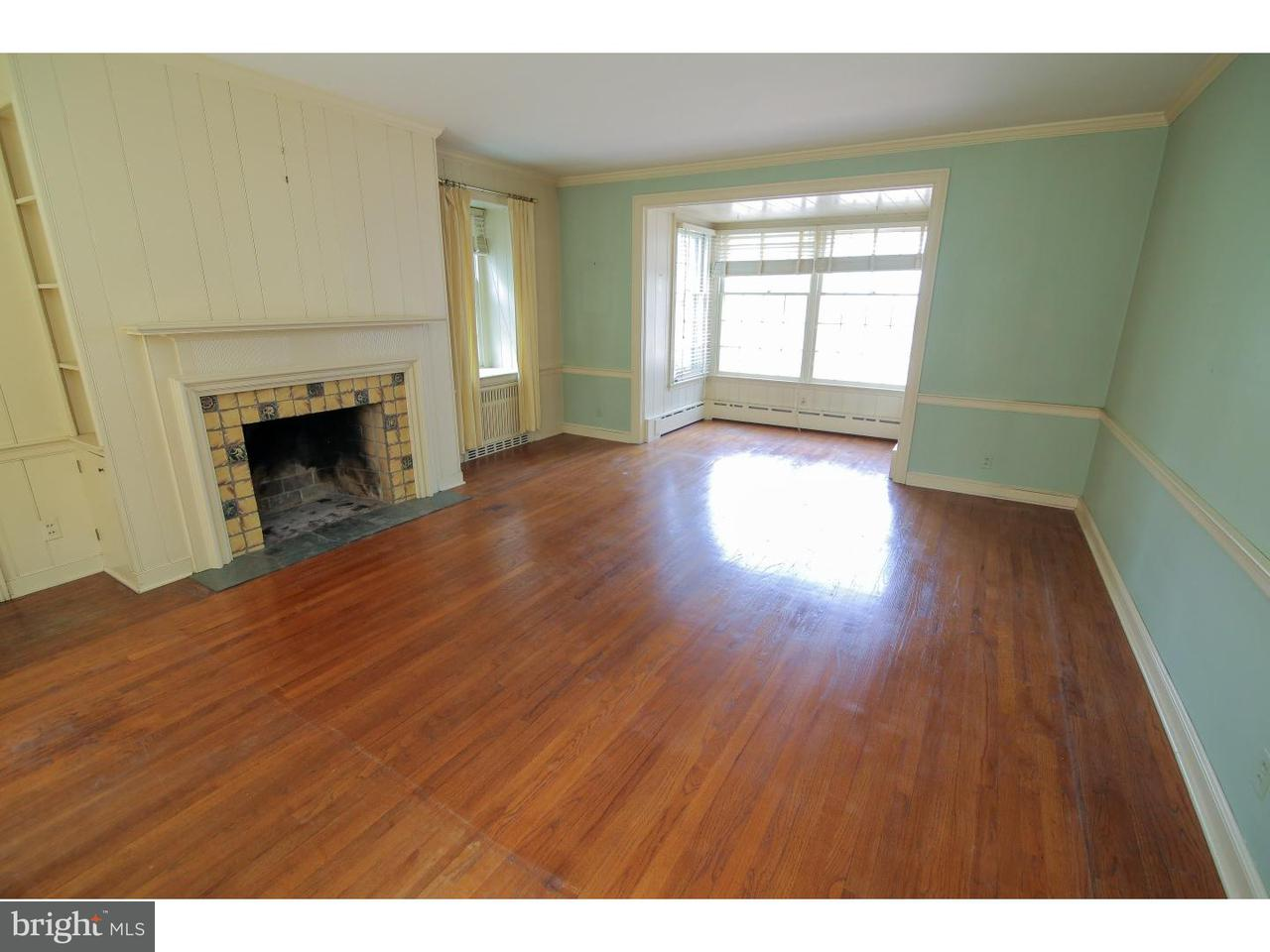 Additional photo for property listing at 156 MULBERRY HILL Road  Barto, Pennsylvanie 19504 États-Unis