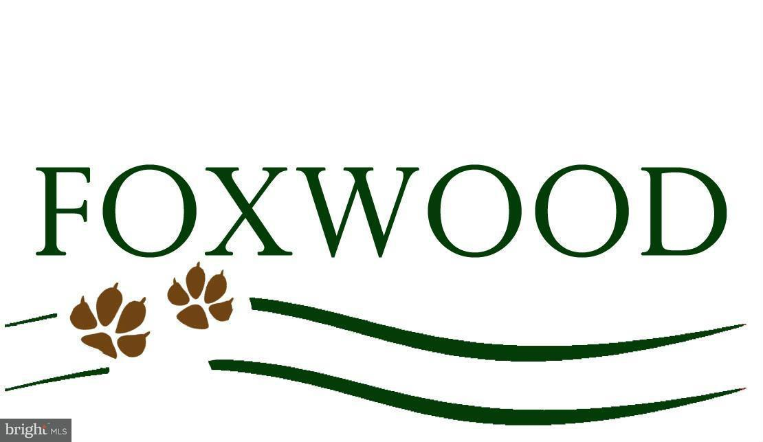 Additional photo for property listing at 1990 Foxwood Lane 1990 Foxwood Lane Lusby, 馬里蘭州 20657 美國