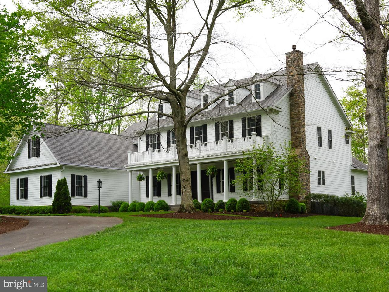 Μονοκατοικία για την Πώληση στο 1065 Hemlock Creek Court 1065 Hemlock Creek Court Earlysville, Βιρτζινια 22936 Ηνωμενεσ Πολιτειεσ