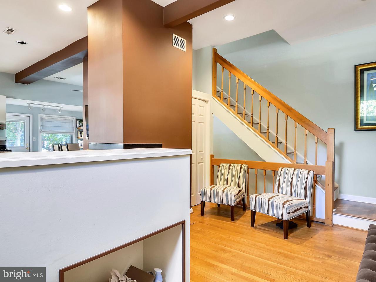 Additional photo for property listing at 1201 F St Ne 1201 F St Ne Washington, District De Columbia 20002 États-Unis