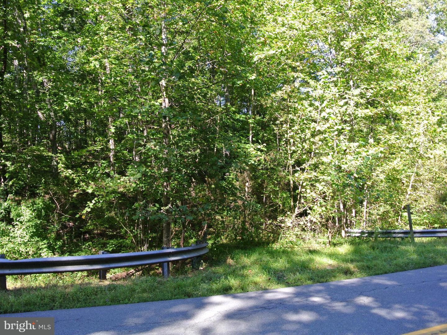 Land for Sale at Weaver Amissville, Virginia 20106 United States