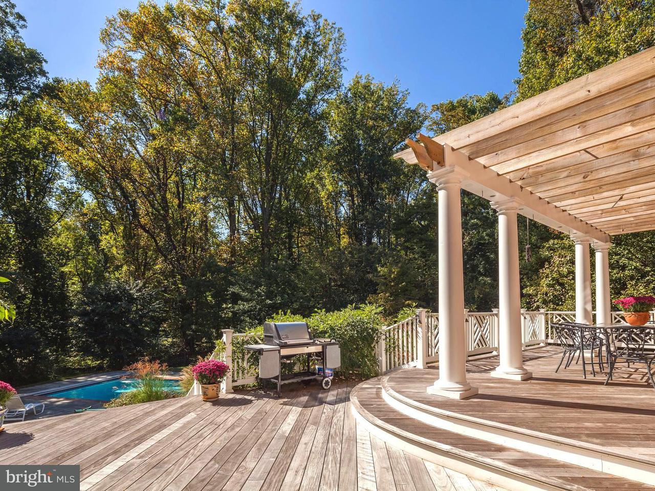 Additional photo for property listing at 15410 River Rd  Germantown, Maryland 20874 United States