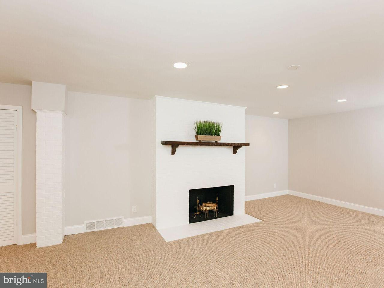 Additional photo for property listing at 4301 Marionet Street 4301 Marionet Street Alexandria, Virginia 22312 Verenigde Staten